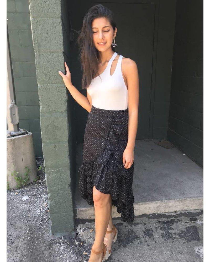 kim skirt