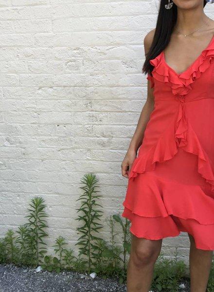 dress forum alexa dress