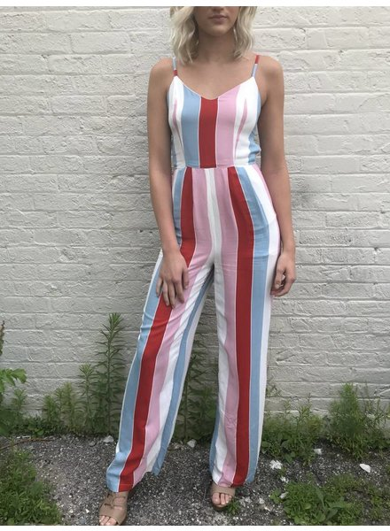 Do & Be lucy jumpsuit