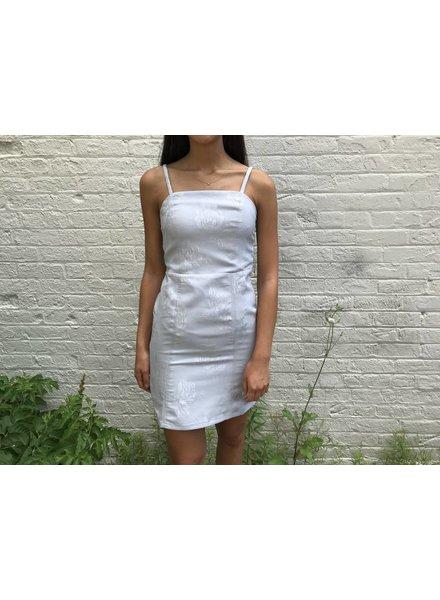 she & sky skylar dress