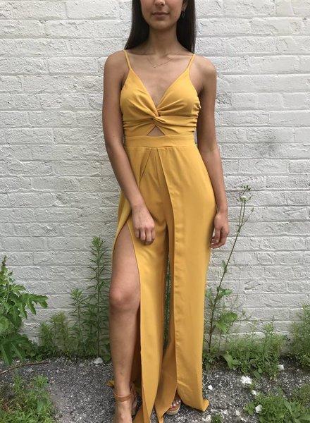 luxxel veronica jumpsuit