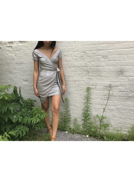 luxxel brooklyn dress