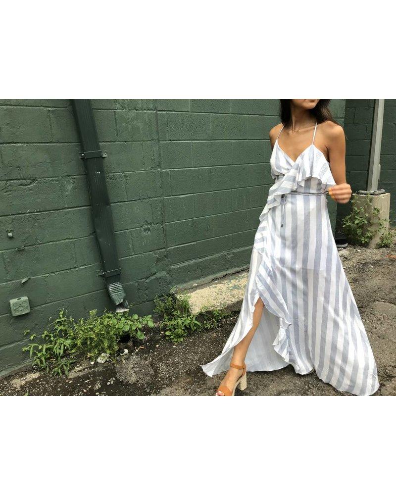luxxel Macy Dress