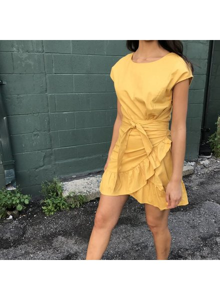 petalroz amanda dress