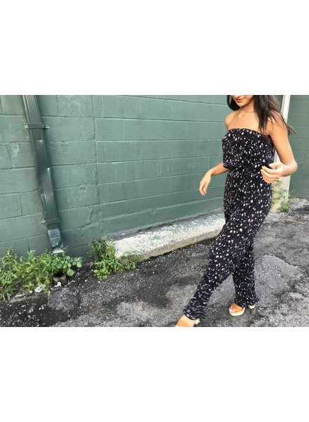 available Ruby jumpsuit