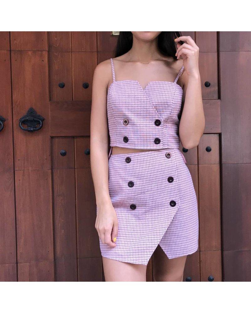 wild honey Jo skirt