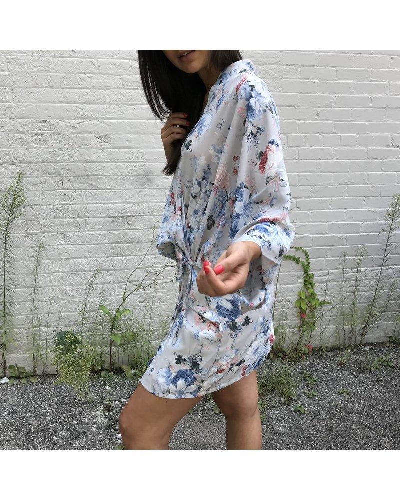 rethm Arielle Dress