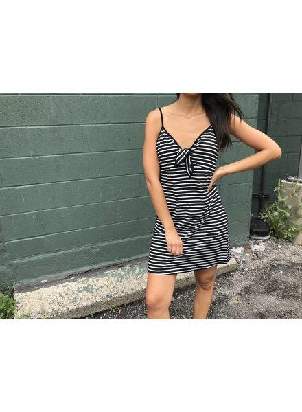 she & sky valarie dress