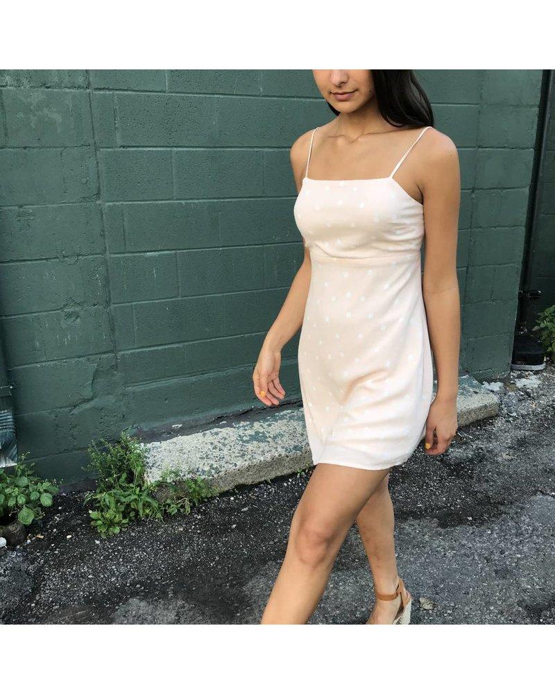 sadie & sage molly dress