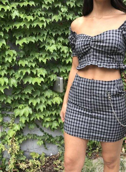 emory park gianna skirt