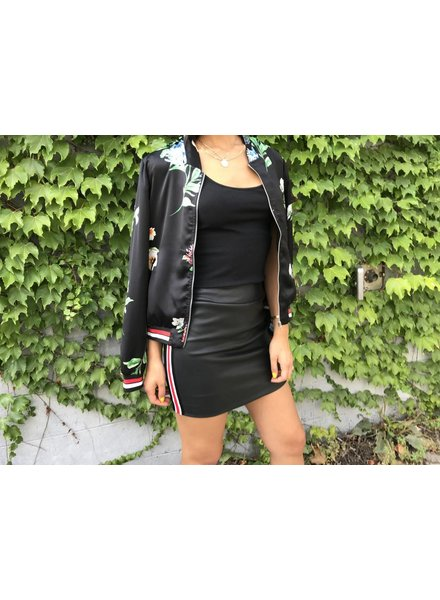 Do & Be taylor skirt