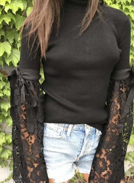 Do & Be kylie sweater