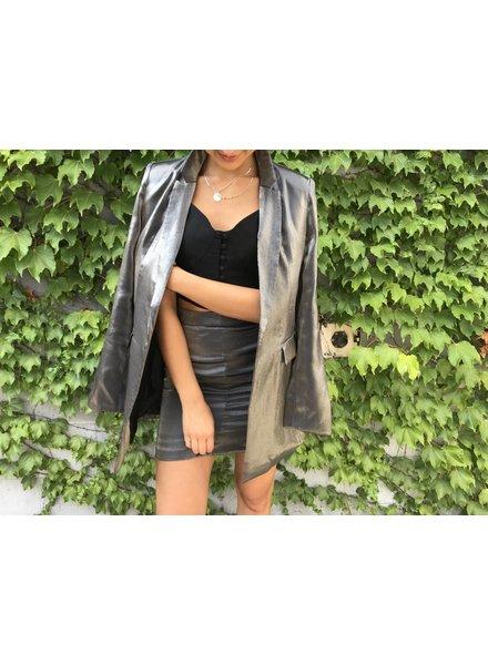 Do & Be emery blazer