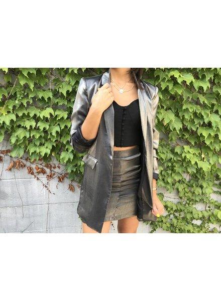 Do & Be emery skirt
