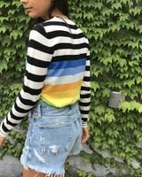 Renee C brianna sweater