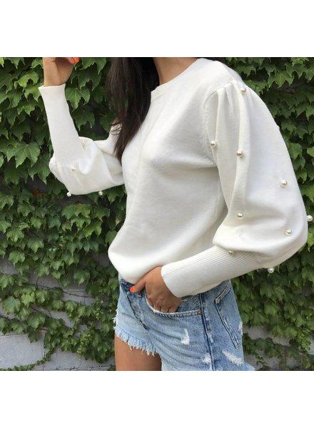 Do & Be norah sweater