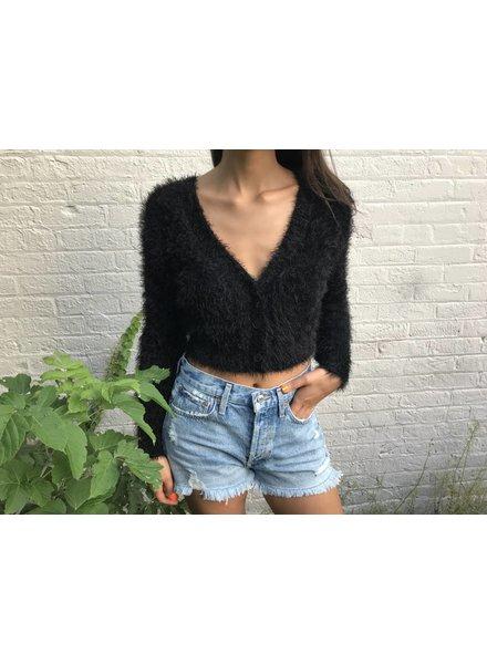 uniq eliza sweater