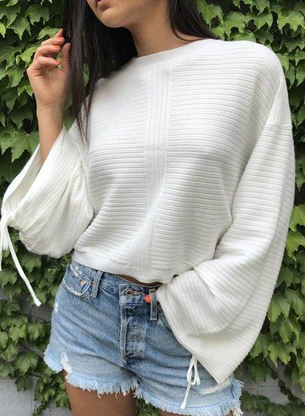 Do & Be alora sweater