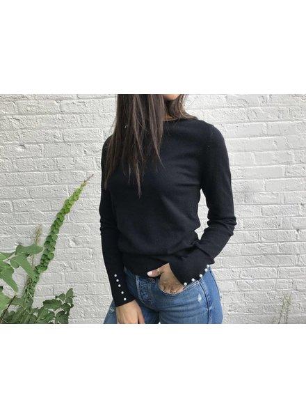 Style Melody ava sweater
