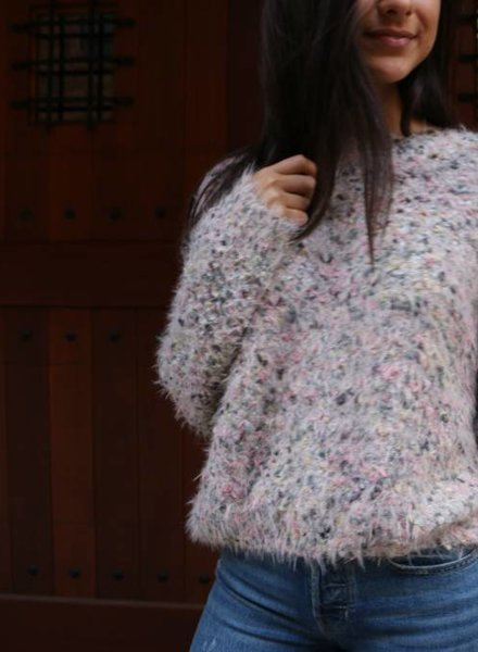 lumiere isabella sweater