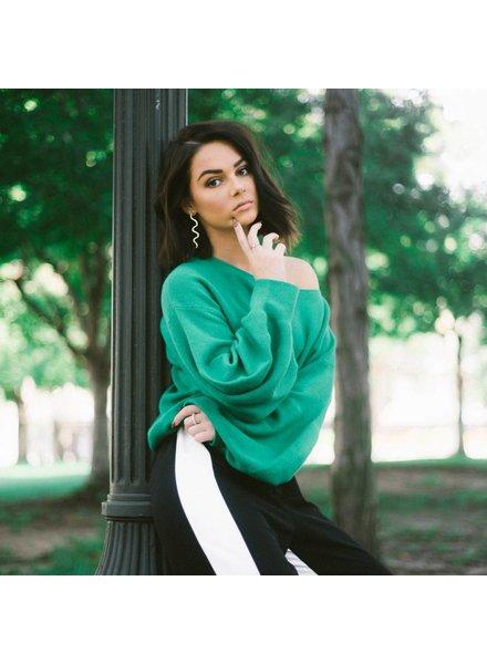 Do & Be camila sweater