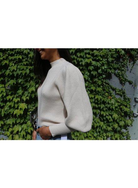Rococo eleanor sweater