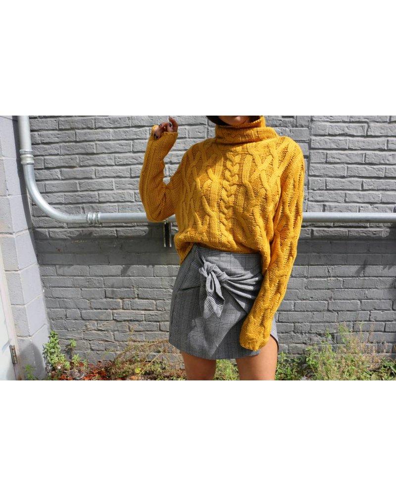 HYFVE ellie sweater