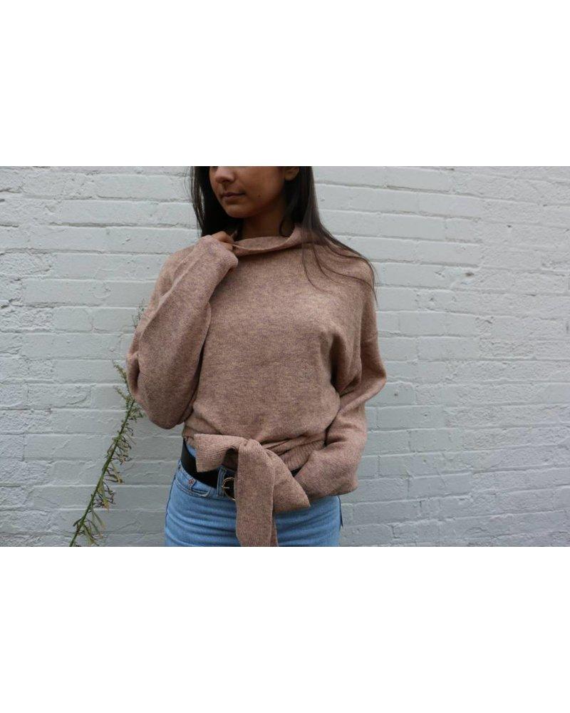 Rococo gabby sweater
