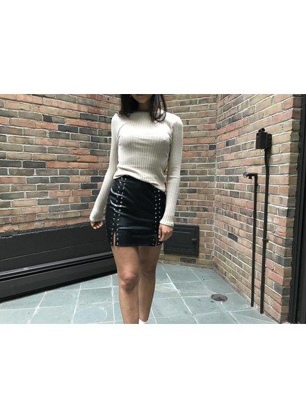 Rococo Betty skirt