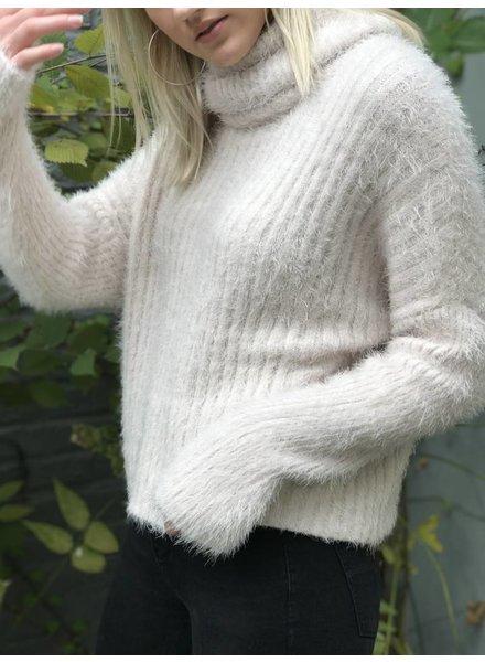 fate Collette Sweater