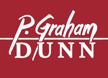 P. Graham Dunn