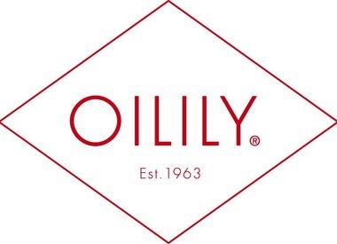 Oilily USA