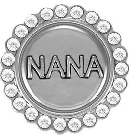 Good Bead Inc Bling Nana