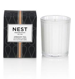 Nest Fragrances Apricot Tea