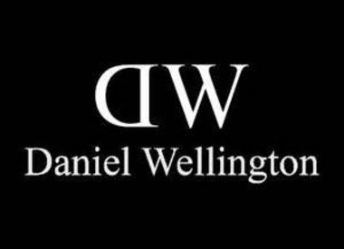 Daniel Wellington Inc