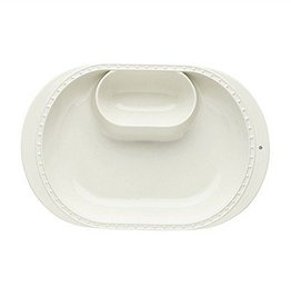 Nora Fleming, LLC Nora Fleming Chip and Dip Bowl