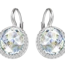 Swarovski Except Earring Lazo/Cry/Rhs RETIRED