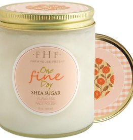 Farmhouse Fresh One Fine Day Facial Polish