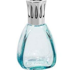 Lampe Berger Curve Blue Diffuser - Lampe Berger