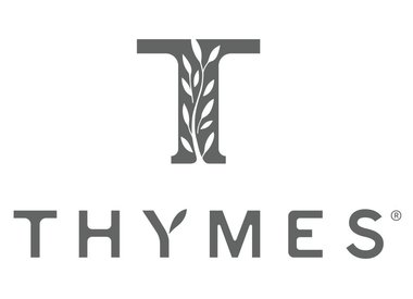 The Thymes