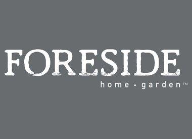 Foreside Home & Garden