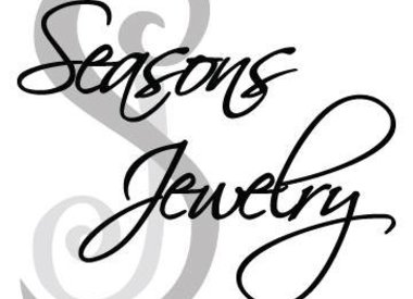 Seasons Jewelry