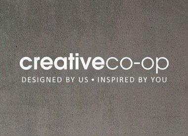 Creative Co0