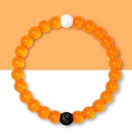 Lokai Orange Lokai Bracelet