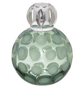 Lampe Berger Sphere Green Diffuser