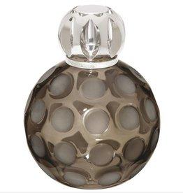 Lampe Berger Sphere Smokey Diffuser