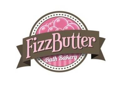 FizzButter Bath Bakery