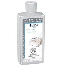 Lampe Berger Fresh Linen Fragrance
