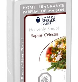 Lampe Berger Heavenly Spruce Fragrance