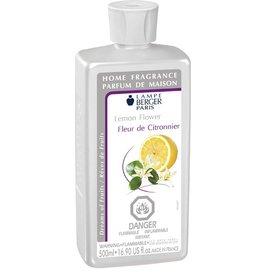 Lampe Berger Lemon Flower Fragrance